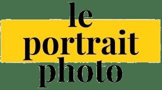 Le Portrait Photo